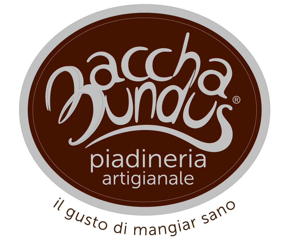 Bacchabundus – Piadineria artigianale